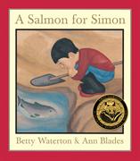 Salmon for Simon, A