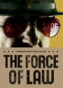 Force of Law, The