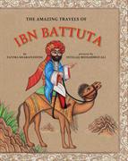 Amazing Travels of Ibn Battuta, The