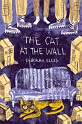Cat at the Wall, The
