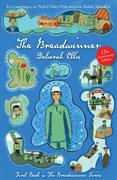 Breadwinner, The