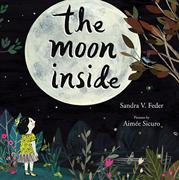 Moon Inside, The