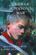 George Johnson's War